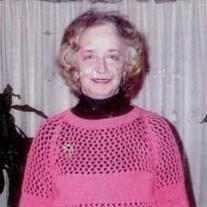 Mrs.  Catherine  L.  Boyle