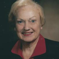 Rosemary  M. Metzler