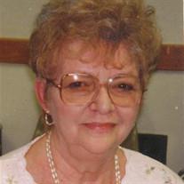 Florence D. Bukowski