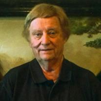 John Andersen