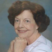 Elaine H. Barton
