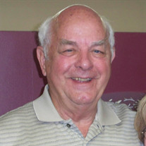 Robert L. Priddy