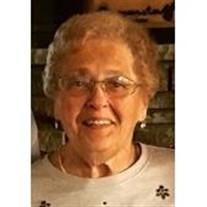 Shirley S. Boyer