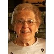 Shirley S. Boyer