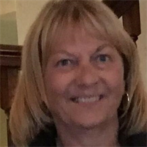 Therese E. Strang