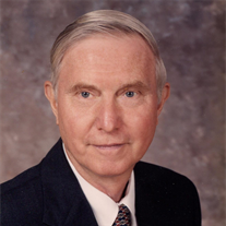 Dr. Richard  Gilmartin