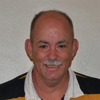 Scott D. McNeish