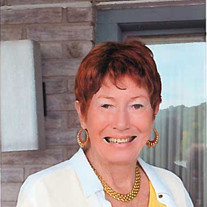 Joanne Cichanowicz