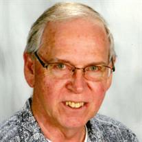 Jerry Lynn Jenson