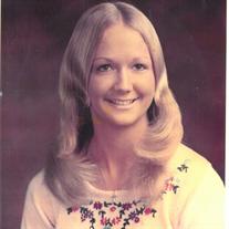 Karen Annette Kosmal