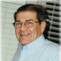 Carl D Chiasson