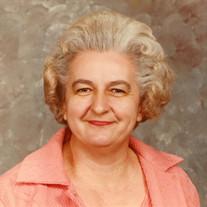 Virginia L. Callihan