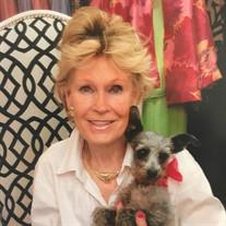 Inge Rosemarie Kahn