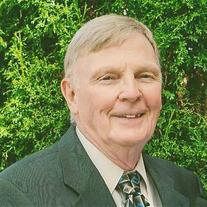 Robert H Greer