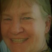 Jill Osmunson