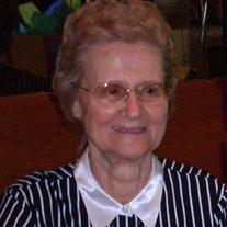 Elsie S. Osborne