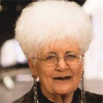 Ilene M.  Sheets