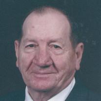 Donald L. Natschke