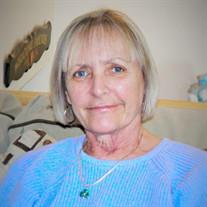 Joyce M. Daly