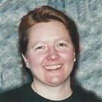 Karen E. Lawrence