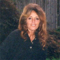 Donna  R.  Curiale