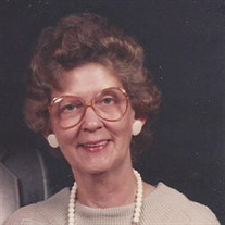 Ruth Carpenter