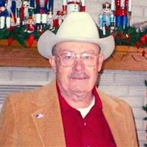 Ralph Stroud