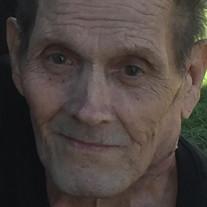 Dennis Ray Keen