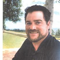 Kevin Wesley  Speier