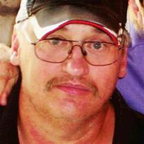 Dale D. Beltz