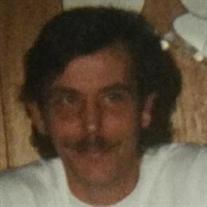 Walter A. LaPier