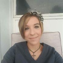 Sarah L. Sparrow