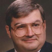 Joe Lee Clark