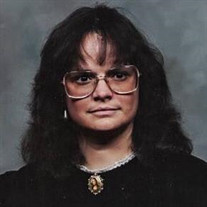 Susan Kay Reimer