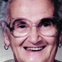 Jeannette C. Urbanczyk