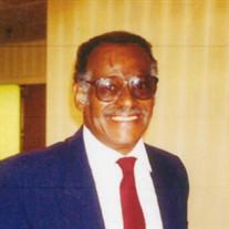 David C. Harrell
