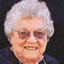 Carmen Theresa Killian