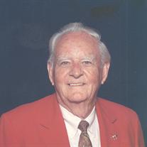 Col George Asbury Lawson