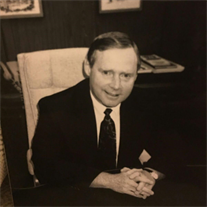 Mr. Michael F. Murray