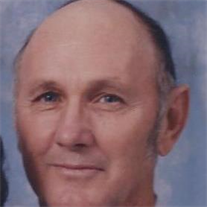 Mr. Gary Albert Sherman