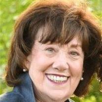 JOANNE RUTH LIEBOW