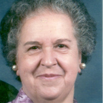 Phyllis Bradfield Wetzel