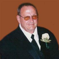 Harold W. Moore