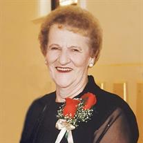 Germaine Schrad