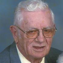 Lloyd White
