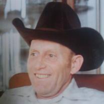 William Paul Vauthier