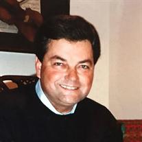 Craig  Morrison  Dickey