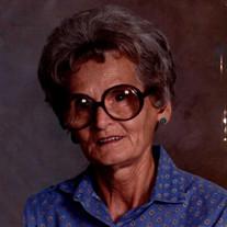 Marie KAY
