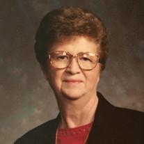 Elaine H. Keeney