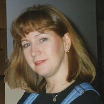 Bonnie Denise Day